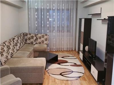 2 room apartment Calea Calarasilor