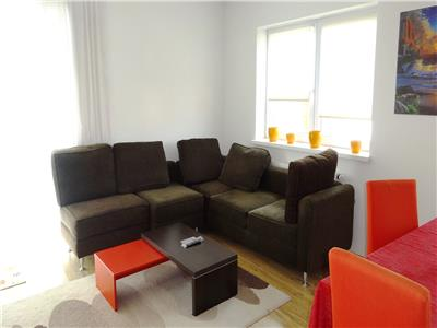 Apartament 2 camere in Avantgarden 1