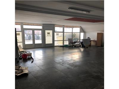 For rent, commercial property, 250 sqm, Corbeanca