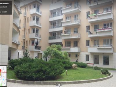 For sale 175 sqm duplex apartment at Carol Park