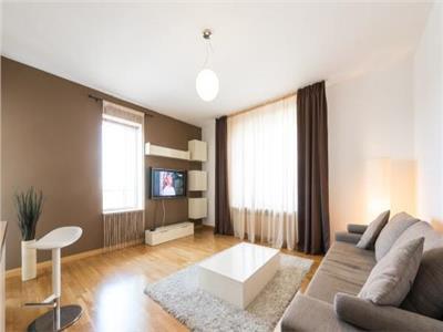1 bedroom apartment for sale in Asmita Gardens