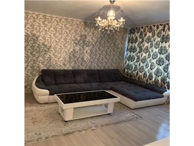 2 bedroom apartment for rent in Unirii Horoscop