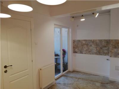 Premium 1 bedroom apartment Calea Victoriei