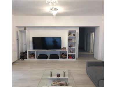 Luxury 1 bedroom apartment in Vitan