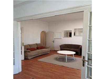 Apartament cu 3 camere la Unirii Metrou,Carrefour