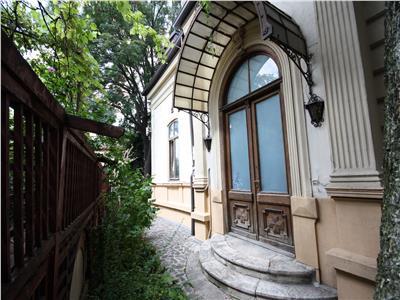For sale, house, Budapesta - Cantemir - Unirii