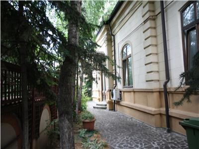For sale, house, Budapesta - Cantemir - Unirii - Carol Park