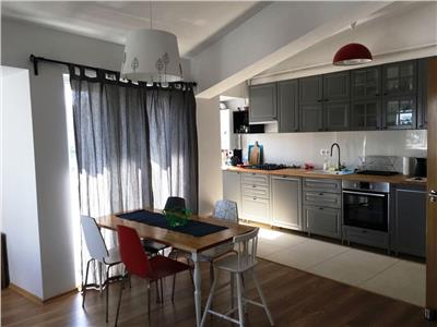 2 Bedroom  Apartment for sale in Unirii Constitutiei