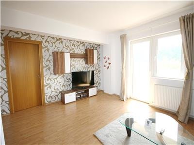 1 bedroom apartment, long term rental, Baneasa, Greenfield Onix