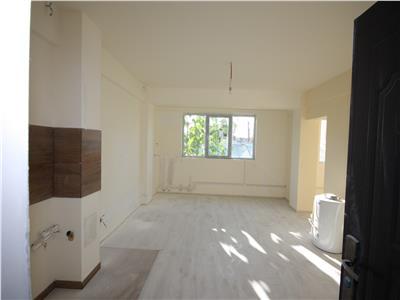 Apartament cu 2 camere de Vanzare Antiaeriana