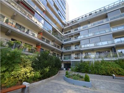 Two bedroom apartment in New Town Dristor for rent, including the utility