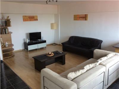 2 Rooms apartament in Dorobanti