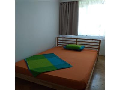 Inchiriere apartament 3 camere Beller