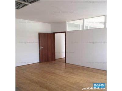 Inchiriere apartament 4 camere Universitate - Perfect pentru birouri