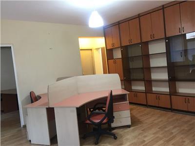 Inchiriere apartament 2 camere Magheru pentru Birouri
