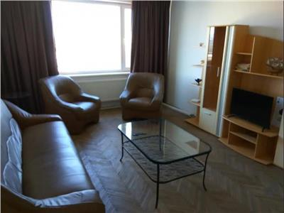 2 Rooms apartament in Cismigiu