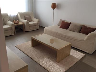 2 Rooms apartament in Aviatiei