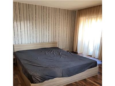Luxury 2 rooms apartament in Universitate area