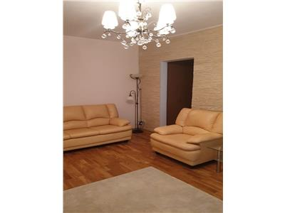 2 Rooms apartament in Pajura area for sale