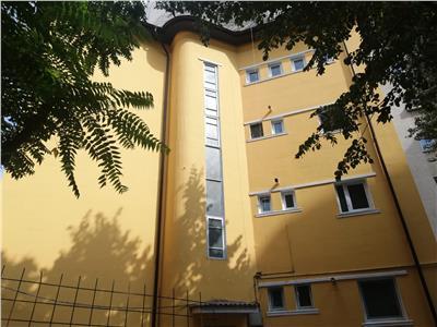 For sale, 2 bedroom apartment (in a villa), Dimitrov
