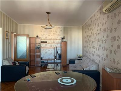 For sale, 2 bedroom apartment, Blvd Pache Protopopescu