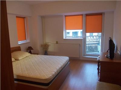 2 Rooms Apartament in Unirii area