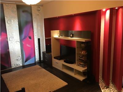 2 Rooms apartament in Victoriei area