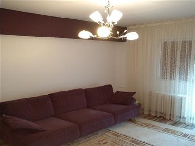 Inchiriere apartament 3 camere Cismigiu