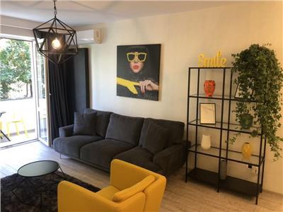2 Luxury Rooms Apartament in Universitate area