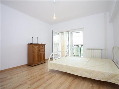 2 Rooms apartment at Stirbei Voda