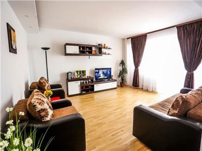 Inchiriere apartament 2 camere | Nerva Traian |