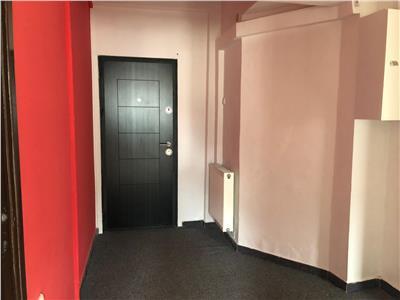 Vanzare apartament 3 camere, Pache Protopopescu - Iancului