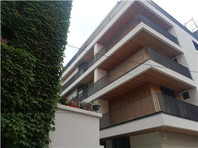For sale, 3 bedroom apartment, Dorobanti