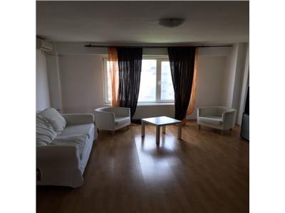 Apartament cu 3 camere de inchiriat - Decebal / Calea Calarasi