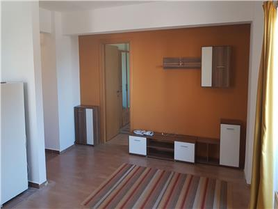 Greenfield one bedroom apartment for rent in Onix area