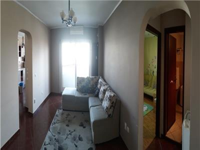 2 Bedroom apartment in Polona
