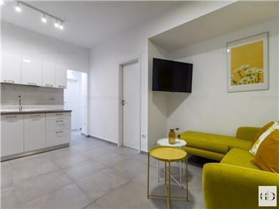 Two bedroom apartment to rent  -Central / Cismigiu