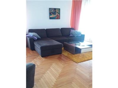 One bedroom to rent - Piata Unirii / Central