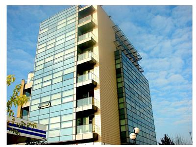 For sale, office building, Floreasca - Barbu Vacarescu