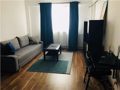 1 Bedroom apartment in Victoriei area