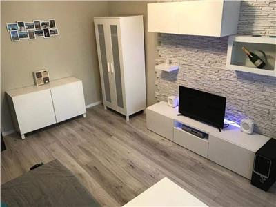 Apartament cu 2 camere de vanzare - Berceni / Luica