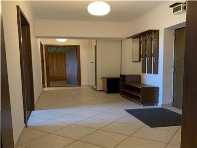 Apartament cu 2 camere modern de inchiriat - Izvor