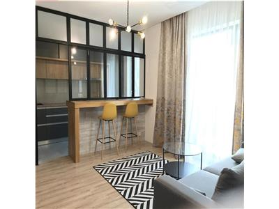 New two bedroom apartment for rent in Citta Residential Park