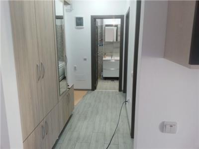One bedroom apartment for rent in Grozavesti Residence
