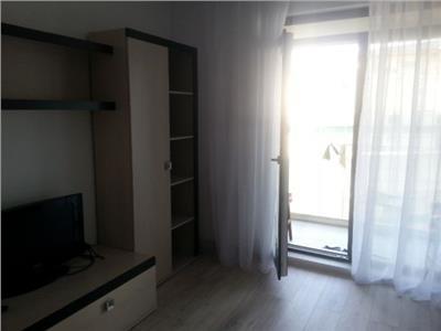 Apartament cu 2 Camere de inchiriat in Grozavesti Rezidential