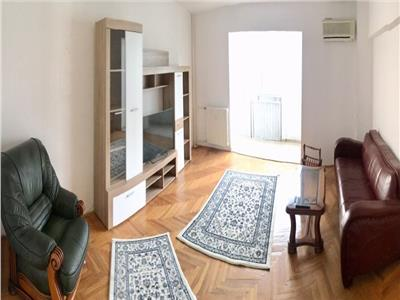 2 Bedrooms for rent in Victoriei area