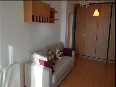 One bedroom flat for sale - Calarasi
