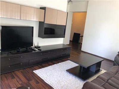 Apartament cu 2 camere zona Unirii
