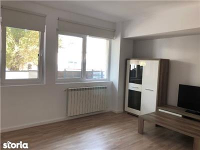 One bedroom apartment for rent Timpuri Noi