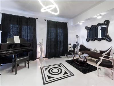 Luxury Penthouse for sale - Laminorului